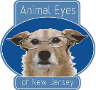 Animal Eyes of NJ